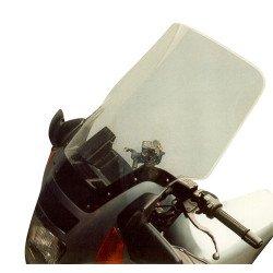 Bulle MRA Arizona fumé Kawasaki
