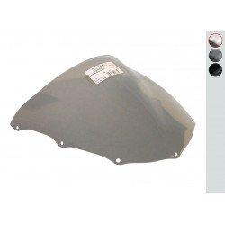 Bulle MRA Racing clair Aprilia RS125/250