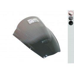 Bulle MRA Racing clair Aprilia RSV1000/S/SP