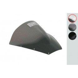 Bulle MRA Racing clair Aprilia RSV1000/R/SP
