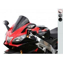 Bulle MRA Racing clair Aprilia RSV4/R/Factory