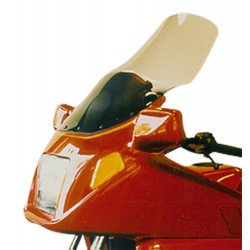 Bulle MRA Arizona clair BMW K75/100 RT/LT