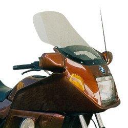 Bulle MRA Arizona fumé BMW K75/100 RT/LT