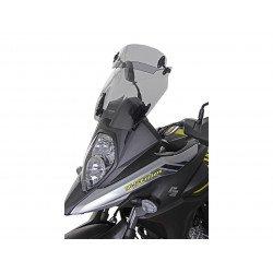 Bulle MRA Multi X-Creen fumé Suzuki DL650 V-Storm