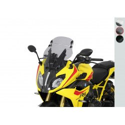 Bulle MRA Multi X-Creen fumé BMW R1200RS
