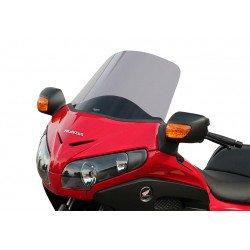 Bulle MRA Arizona fumé Honda F6B Bagger GL1800