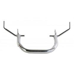 Grab bar ART KTM 450XC / 525 XC
