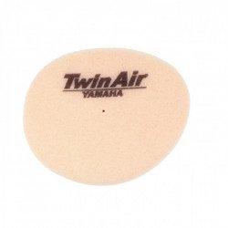 Filtre à air TWIN AIR Standard Yamaha YZ250/400