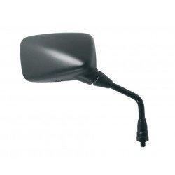 Rétroviseur droit BIHR type origine noir Kawasaki