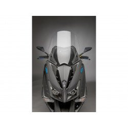 Retroviseurs LIGHTECH noir Yamaha T-Max 530