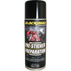 Spray BLACKBIRD 400ML