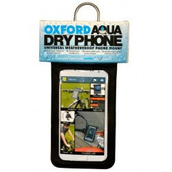 HOUSSE IMPERMEABLE PORTABLE AQUA DRY PHONE