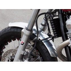 """Garde boue avant alu LSL Honda CB1100 18"""""""
