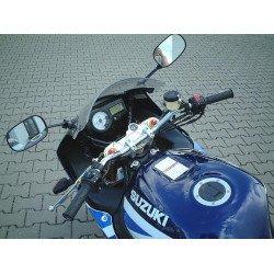 KIT STREET BIKE POUR GSXR1000 2003-04