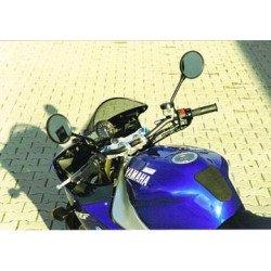 KIT STREET BIKE POUR YZF-R1 2000-01