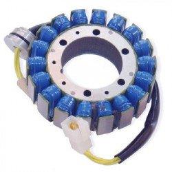 Stator ELECTROSPORT Honda GL1000K2/K3/GT/LTD