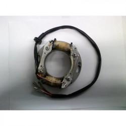 Stator ELECTROSPORT Kawasaki/Suzuki