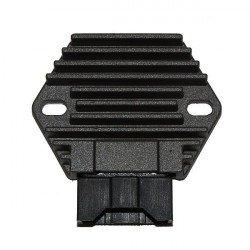 Régulateur ELECTROSPORT Honda
