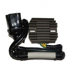 Régulateur ELECTROSPORT Honda CBR900RR