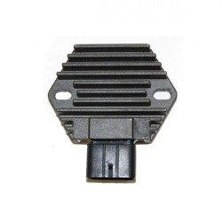 Régulateur ELECTROSPORT Honda TRX700XX