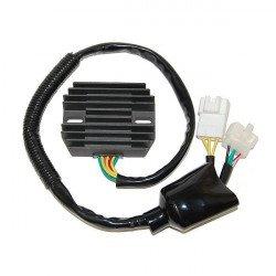 Régulateur ELECTROSPORT Honda CBR1100XX