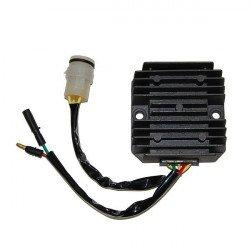 Régulateur ELECTROSPORT Honda TRX300 EX Sportrax