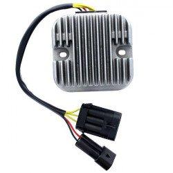 Régulateur ELECTROSPORT Polaris RZR900
