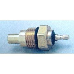 Sonde de température d'eau TOURMAX Suzuki GSX-R600