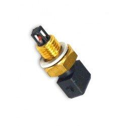 Sonde de température d'air TOURMAX Suzuki GSX-R600