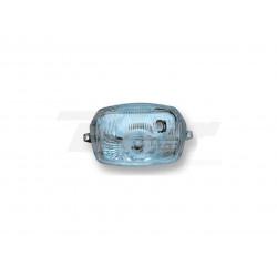 Ampoule POLISPORT Plaque Phare MMX 12V/35W