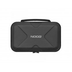 Boîtier de protection NOCO Boost HD