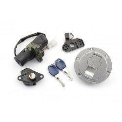 Contacteur à clé V-Parts APRILIA RS 125 EXTREMA