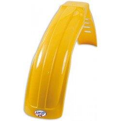 Garde-boue avant UFO medium jaune