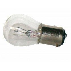 Ampoule BIHR S26 12V/23/8W culot BAY15D 10pcs