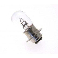 Ampoule BIHR T19 12V/35/35W culot P15D 10pcs