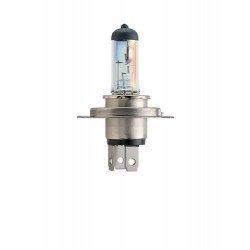 Ampoule PHILIPS HS1 CityVision Moto 12V/35/35W culot PS43t Blister 1pc
