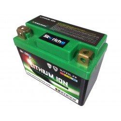Batterie SKYRICH Lithium Ion LTX5L-BS sans entretien