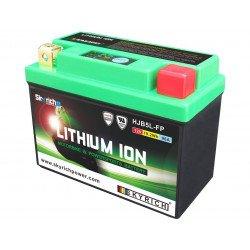 Batterie SKYRICH Lithium Ion LIB5L sans entretien