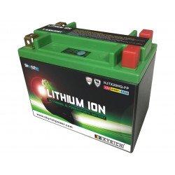 Batterie SKYRICH Lithium Ion LTX20L-BS sans entretien