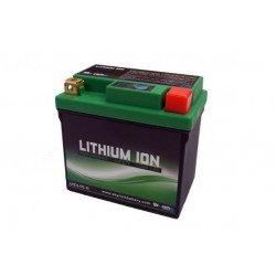 Batterie SKYRICH Lithium Ion HJTZ7S-FPZ sans entretien