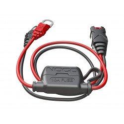 Adaptateur NOCO X-Connect XL Eyelet Terminal