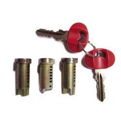 Contacteur à clé V PARTS NRG 50 TYPHOON, STORM 50, SKIPPER 125/150