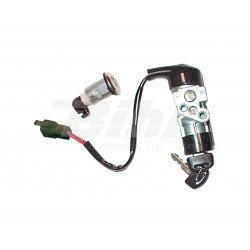 Contacteur à clé V PARTS Honda SFX50/SXR50