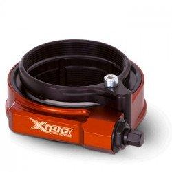 Système de réglage précontrainte XTRIG Honda CRF450R/X
