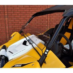 Pare-brise DIMENSION 2 bas Yamaha YXZ1000R