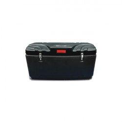 Dossier passager ART pour coffre ART BZ9000