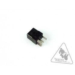 Micro-relais étanche DENALI 2.0