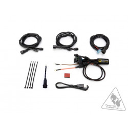 Faisceau DENALI CANsmart Plug-N-Play BMW