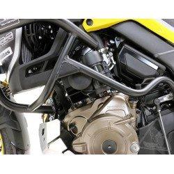 Support klaxon DENALI SoundBomb Honda CRF1000L
