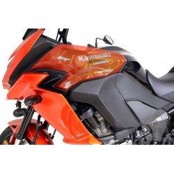 Support klaxon DENALI SoundBomb Kawasaki Versys 1000LT